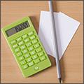 売却時の諸経費と税金