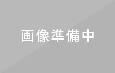 ライオンズマンション姫路野里/兵庫県姫路市の中古 ...