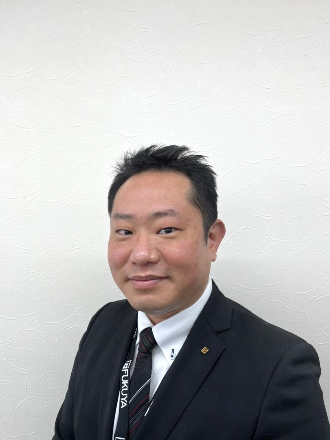 本木 嘉暁 (もとき よしあき)