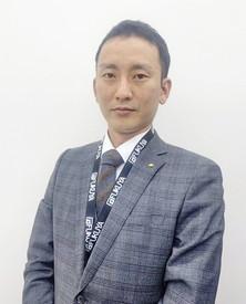 牧瀬 聡司 (まきせ さとし)