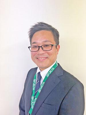 山崎 貴義 (やまさき たかよし)