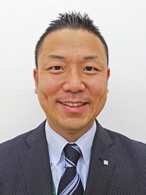 堀田 暁文 (ほりた あきふみ)