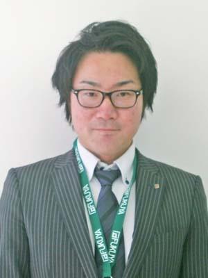 岡田 紘弥 (おかだ ひろや)