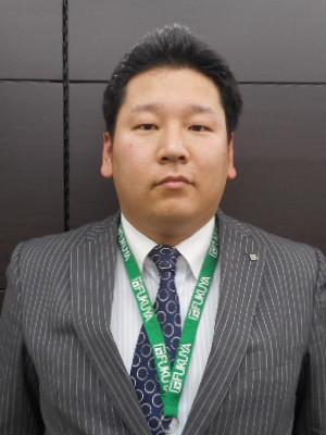 野崎 賢吾 (のざき けんご)