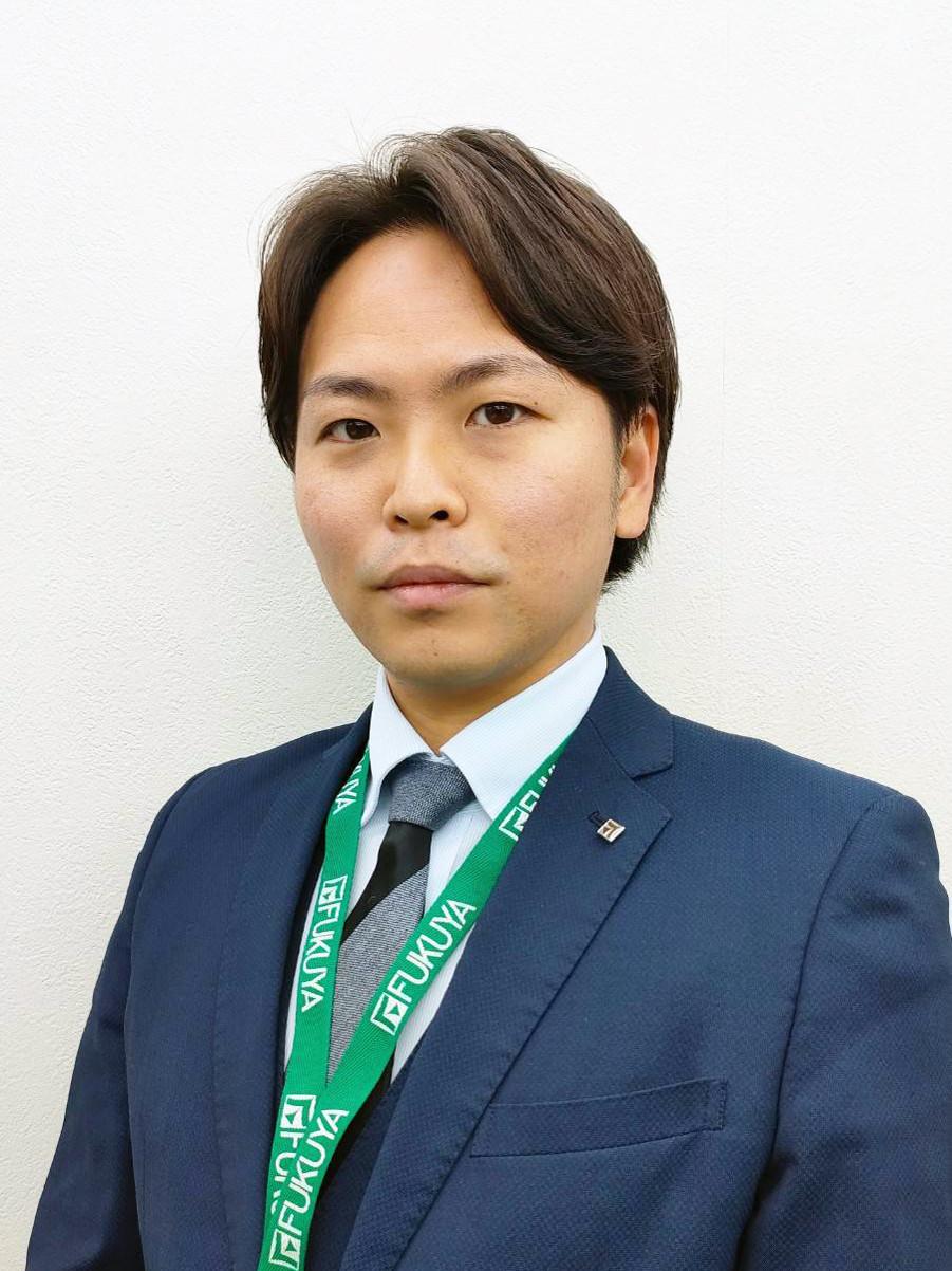 木村 充 (きむら みつる)