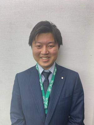 柴田 尚紀 (しばた なおき)