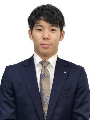 淺川 晃司 (あさかわ こうじ)