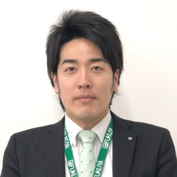 柴垣 幸平 (しばがき こうへい)