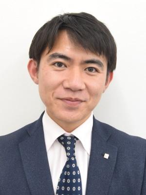 加瀬 貴央 (かせ たかお)