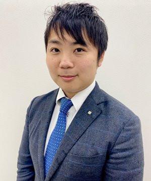 岡田 侑樹 (おかだ ゆうき)