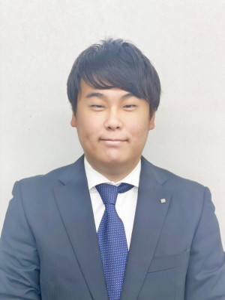尾﨑 篤史 (おざき あつし)