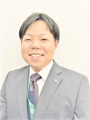 米田 光陽 (よねだ こうよう)