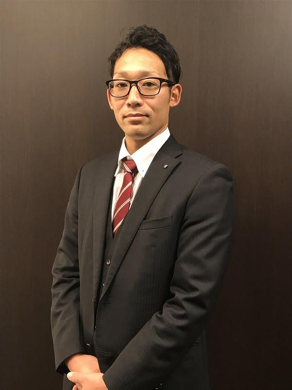山口 晃宏 (やまぐち あきひろ)