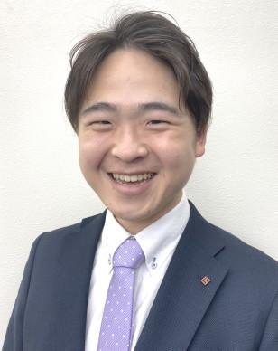 伊藤 大輝 (いとう だいき)