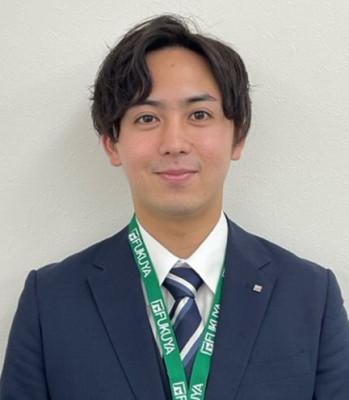 山本 純平 (やまもと じゅんぺい)