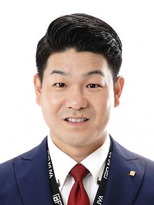 永橋 慎一(ながはし しんいち)