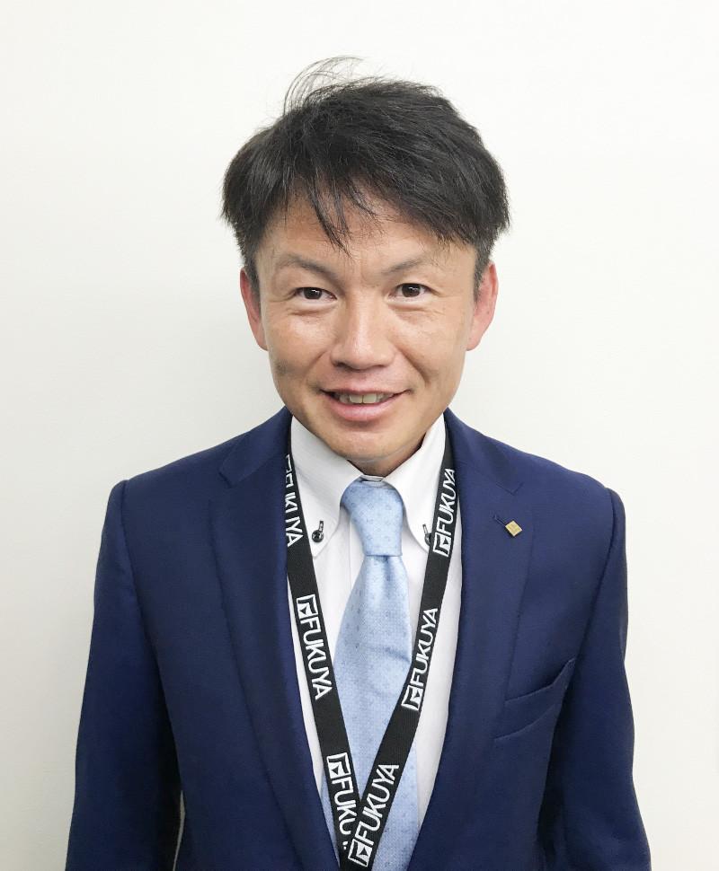 倉田 将司(くらた まさし)