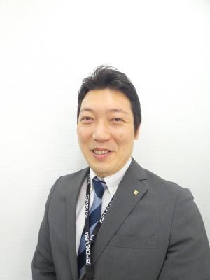 太田 博之(おおた ひろし)