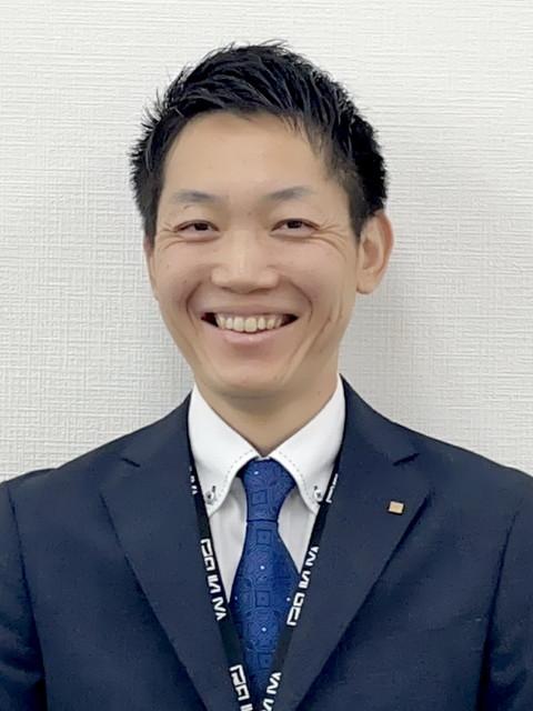 東田 将義(ひがしだ まさよし)