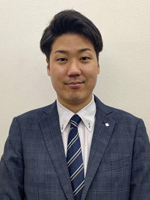 古川 博史(ふるかわ ひろふみ)