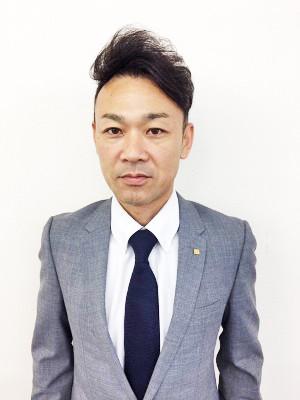 古北 貴敬(こきた たかゆき)