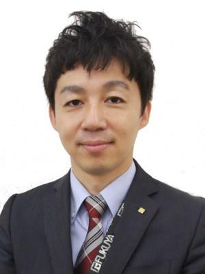 大倉 一士(おおくら かずし)