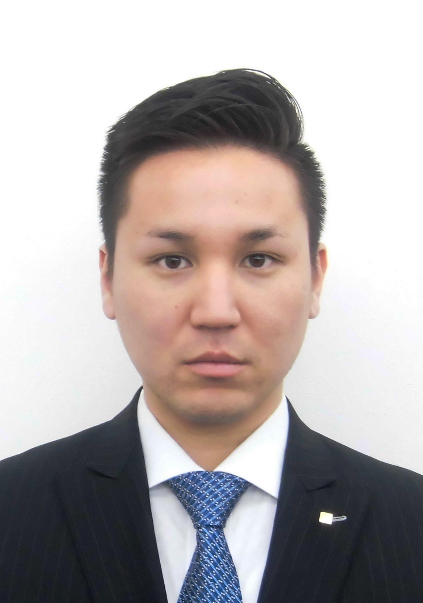 柳澤 翔平