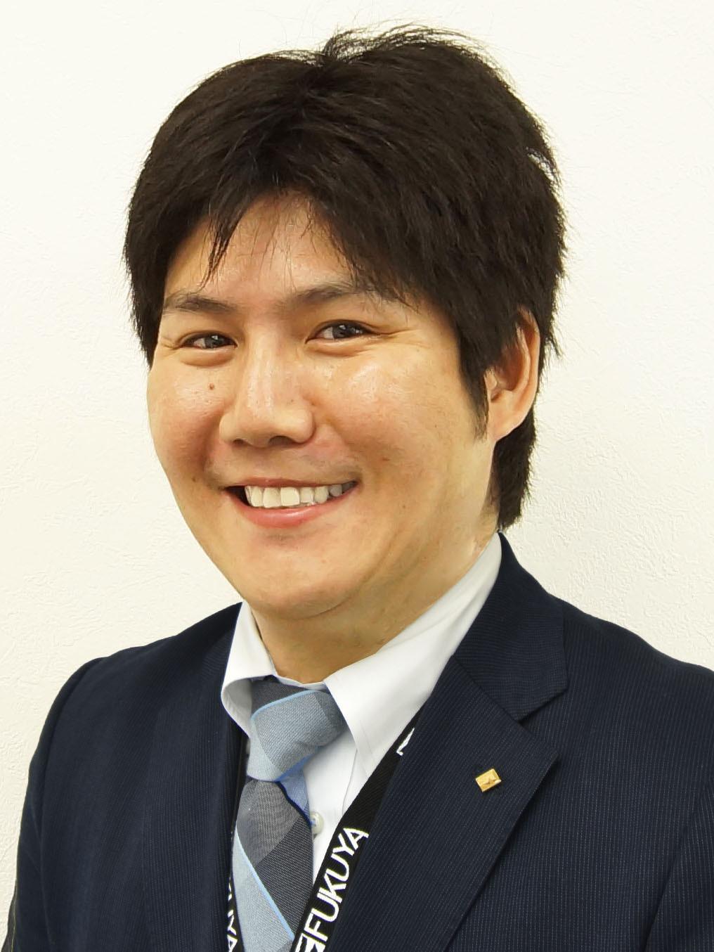 千 宗修(せん ひろみち)